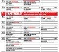 JE T'AIME - Schauspiel Frankfurt - Seite 3