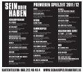 JE T'AIME - Schauspiel Frankfurt - Seite 4