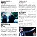 JE T'AIME - Schauspiel Frankfurt - Seite 6