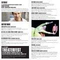 JE T'AIME - Schauspiel Frankfurt - Seite 7