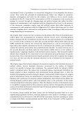 Kenya - Page 4