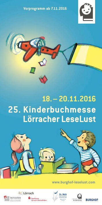 kinderbuchmesse-burghof-2016-web