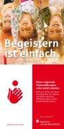 kinderbuchmesse-burghof-2016-web - Page 2