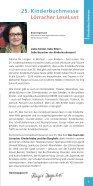 kinderbuchmesse-burghof-2016-web - Page 3