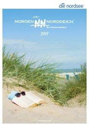 NN_Reisejournal_2017_RZ_ONLINE