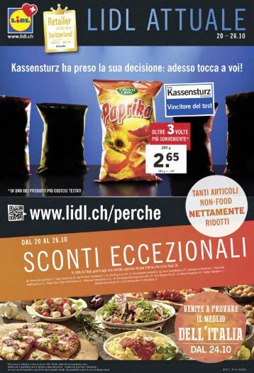LIDL-ATTUALE-S42