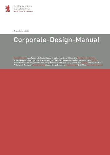 abcdefghijklmnopqrstuvwxyz ... - Design Tagebuch
