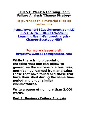 failure analysis change strategy Analysis of wells shutin due to well integrity issues  production is limited due to  drainage strategy  inadequate change management.