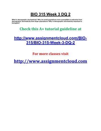 HSM 240 UOP Course Tutorial / hsm240dotcom