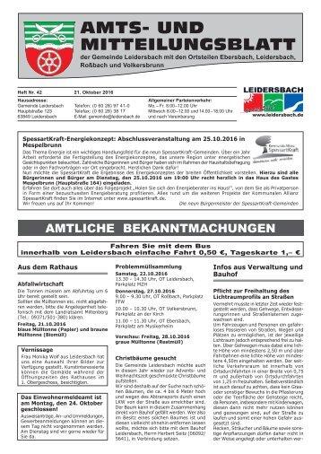 amtsblattl42
