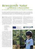 NAGELFLUH Herbst/Winterausgab 2016 - Das Naturpark-Magazin - Seite 5