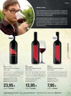 Weinfreunde Magazin - Ausgabe 11/2016 - Seite 3