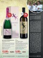 Weinfreunde Magazin - Ausgabe 11/2016 - Seite 4