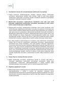 Markkinoiden väärinkäyttöasetusta koskevat ohjeet - Page 6