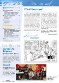ouvertes - N°29- Aimer les laïcs. - Page 2