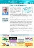 ouvertes - N°29- Aimer les laïcs. - Page 3