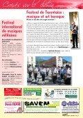 ouvertes - N°29- Aimer les laïcs. - Page 5