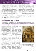 ouvertes - N°29- Aimer les laïcs. - Page 7
