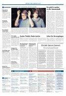 Bitburger Woch 22.10.2016 - Seite 2
