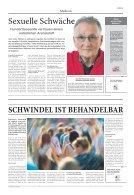 Bitburger Woch 22.10.2016 - Seite 3
