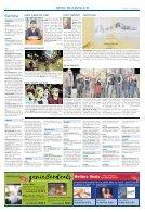 Bitburger Woch 22.10.2016 - Seite 4