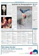 Bitburger Woch 22.10.2016 - Seite 5