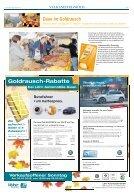 Bitburger Woch 22.10.2016 - Seite 7