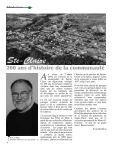 Sainte-Claire - Société historique de Bellechasse - Page 4