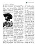 Sainte-Claire - Société historique de Bellechasse - Page 5