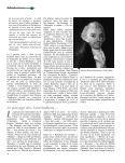Sainte-Claire - Société historique de Bellechasse - Page 6