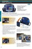 Diagnostics Diagnostics - NAPA Auto Parts - Page 2