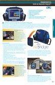 Diagnostics Diagnostics - NAPA Auto Parts - Page 3