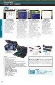 Diagnostics Diagnostics - NAPA Auto Parts - Page 4