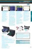 Diagnostics Diagnostics - NAPA Auto Parts - Page 5