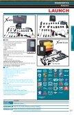 Diagnostics Diagnostics - NAPA Auto Parts - Page 7