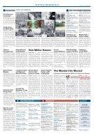 Wittlicher Woch 22.10.2016 - Seite 2