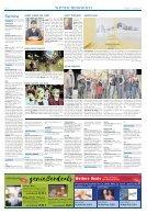 Wittlicher Woch 22.10.2016 - Seite 4