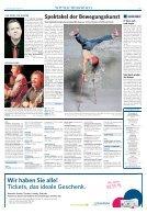 Wittlicher Woch 22.10.2016 - Seite 5