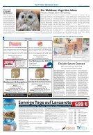 Wittlicher Woch 22.10.2016 - Seite 6