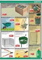 bauprofi_KW42_online - Seite 3