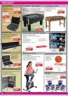 bauprofi_KW42_online - Seite 4