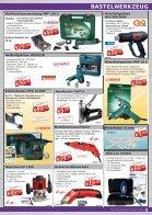 bauprofi_KW42_online - Seite 5