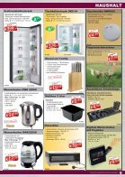 bauprofi_KW42_online - Seite 7