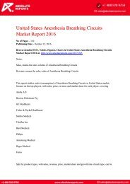 10371565-United-States-Anesthesia-Breathing-Circuits-Market-Report-2016