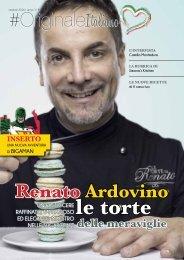 Originale Italiano   Numero 9 - Ottobre 2016