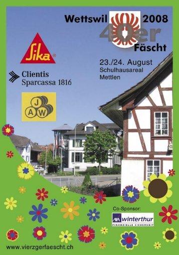 pdf 12,3 Mb - 40er Faescht