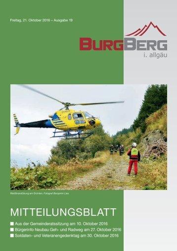 16186100_Burgberg_2016_Nr_19_Internet