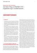 Digitalisierung in Großbritannien - Seite 3