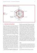 Digitalisierung in Großbritannien - Seite 5