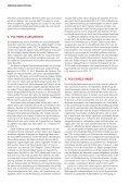 Digitalisierung in Großbritannien - Seite 6
